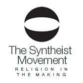 syntheist-movement-logo