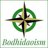 Bodhidaoism